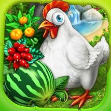 Hobby Farm Free