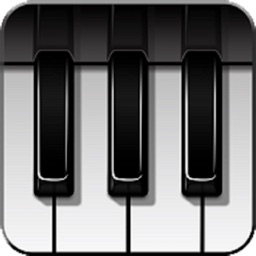 Play Real Piano
