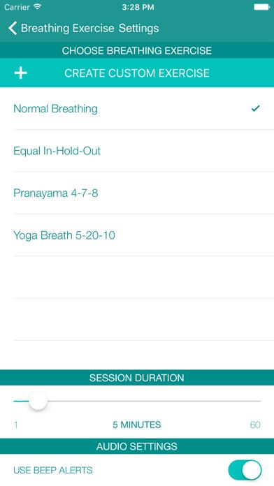 呼吸法とプラナヤマのテクニック深いです - 窓用