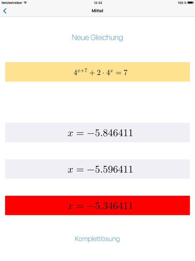 Ungewöhnlich Intervention Zentrale Mathe Arbeitsblatt Generator ...