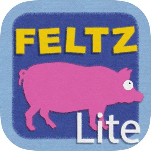 Feltz Lite