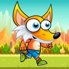 Run Fox Run! icon