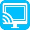 Video & TV Cast for Chromecast: Stream Movies App Reviews