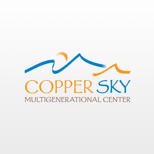 Copper Sky Recreational Center