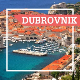 Dubrovnik Tourism Guide