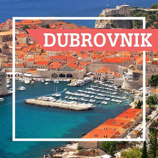 Dubrovnik Tourism Guide