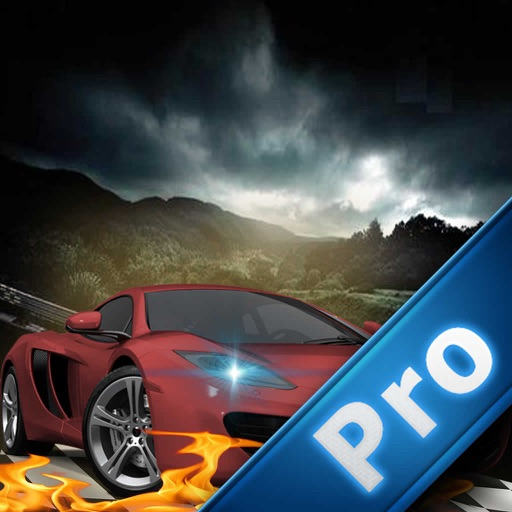 A Furious And Super Fast Cars  Pro - Maximum Speed icon