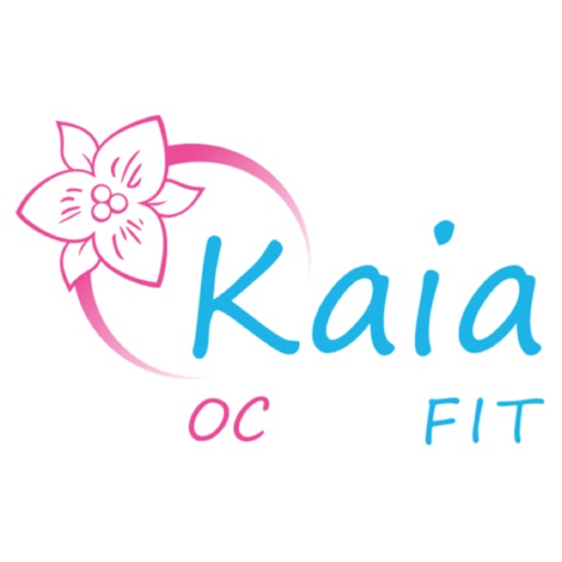 Kaia FIT OC