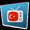 Türk Televizyon - Pamgoo LLC