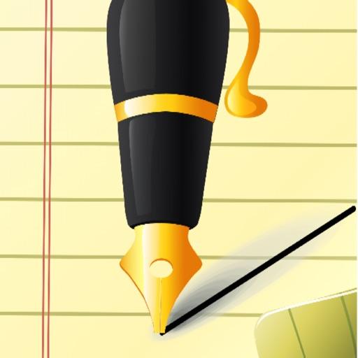 Baixar Smart Note - Desenhar, Escrever Notas, Foto Nota, Desenho Livro para iOS
