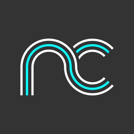 NetCaster