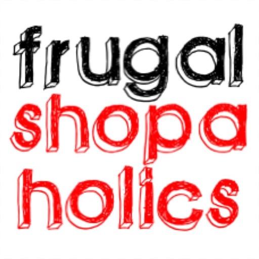 Frugal Shopaholics