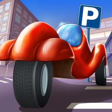Activities of Crazy Parking Auto 3D
