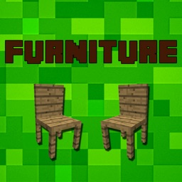 Furniture Guide For Minecraft Pocket Edition