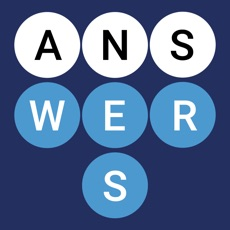 Activities of Cheats for Word Smart - All Hints, Answers & Solutions for WordSmart