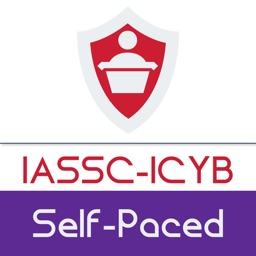 IASSC-ICYB: Certified Lean Six Sigma Yellow Belt
