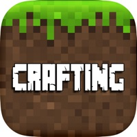 Codes for Crafting Quiz - Trivia Craft Recipes for Minecraft Hack