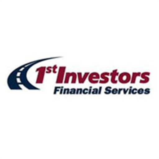 first investors financial services FIFSG Rewards by AtlanticMobileApps LLC