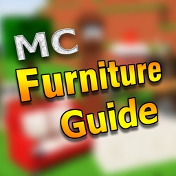 Furniture Mod & Video Guide - FREE Game Wiki for Minecraft PC Edition