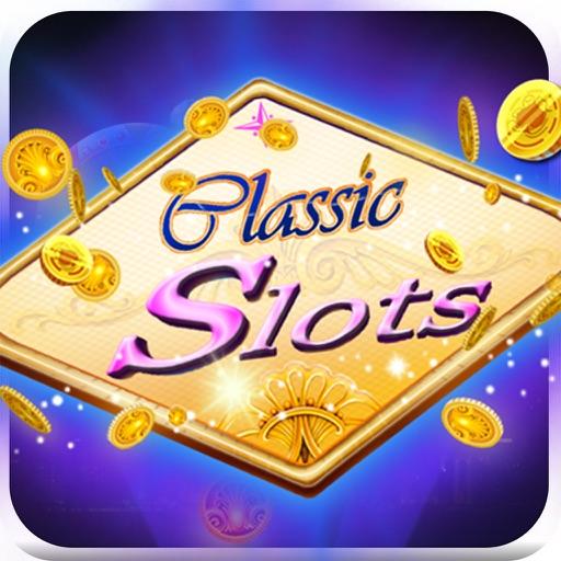 lakeshore casino kelowna Slot Machine