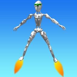 Destroy Bot