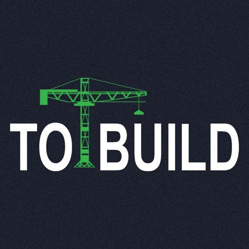 To Build