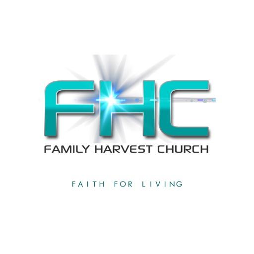 FHC Post icon