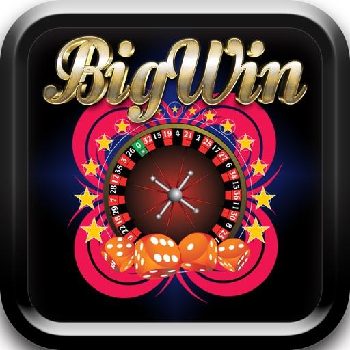 Vip Casino 3-reel Slots! - Gambler Slots Game