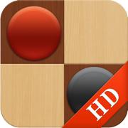 跳棋 - 豪华版HD