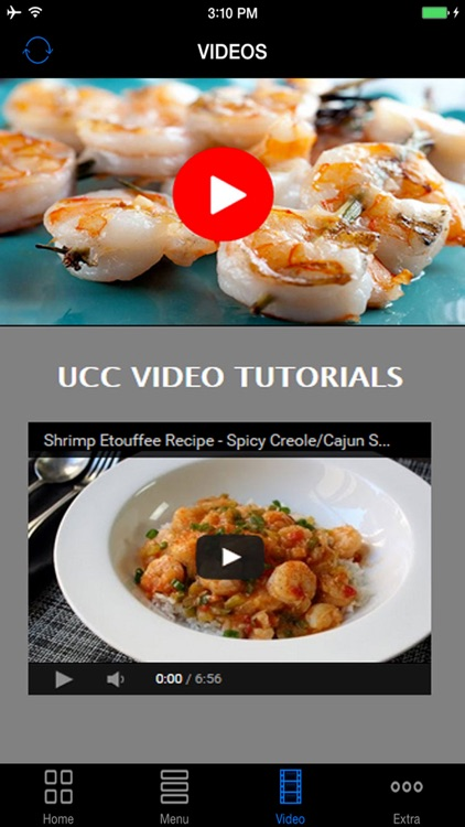 Easy Healthy Shrimp Recipes - Best Tasty Simple Shrimp Dish Menus For Everyone, Let's Cook!