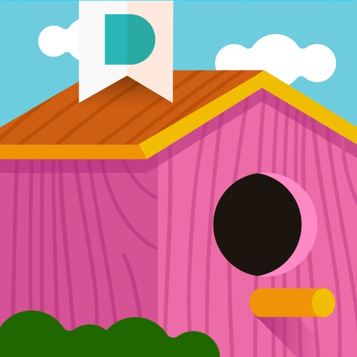 Duckie Deck Bird Houses Review