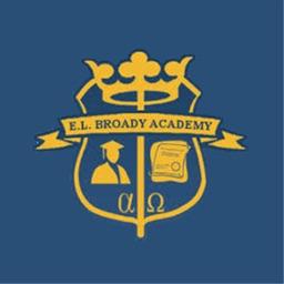 Broady Academy