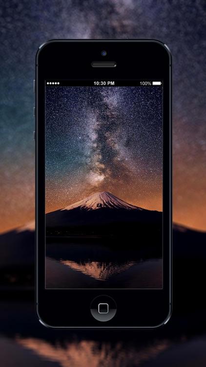 Universe HD Wallpaper: Free Space Themes