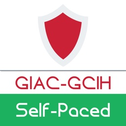 GIAC-GCIH: Certified Incident Handler (GCIH)