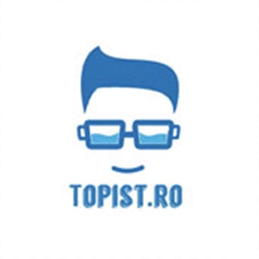 Topist.ro