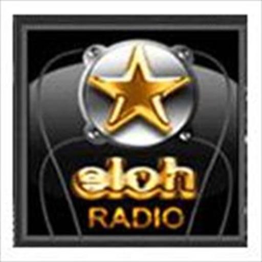 Stareloh Radio