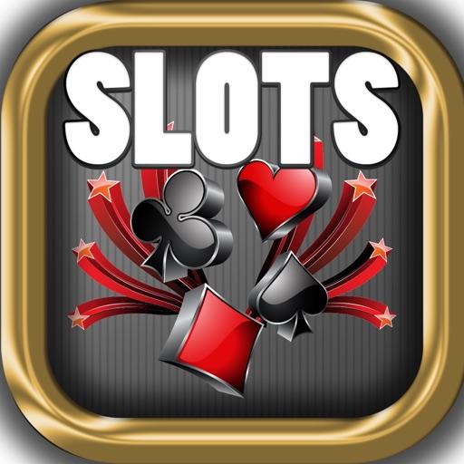 Casino Game Slots Casino FREEEEEEE!!!!