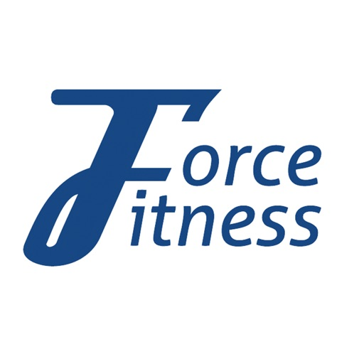 Force Fitness USA