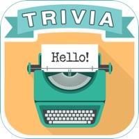 Codes for Trivia Quest™ Words - trivia questions Hack