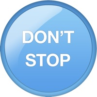 Codes for Don't Stop App Hack