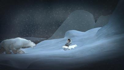 Never Alone: Ki Edition screenshot1