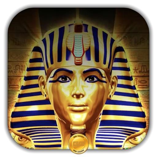 Sphinx 2 Slot