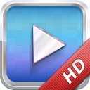 Media Player PRO – Play Mkv,Mov,Mpg,Wmv,Rmvb,Flash,Mp4,Mpeg,Ts,AVCHD video