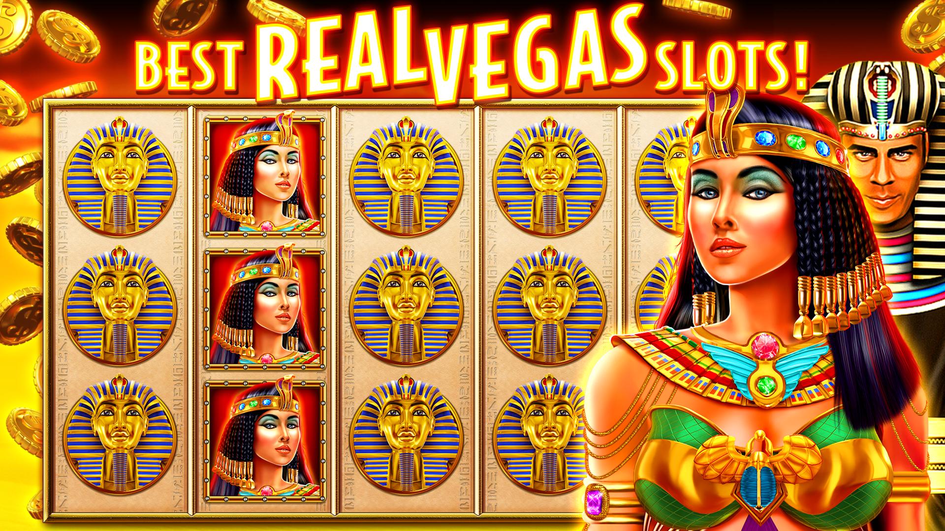 Xtreme Slots screenshot 14