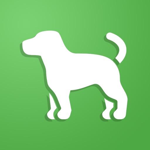 Hundappen Lite - Bli en bättre hundägare