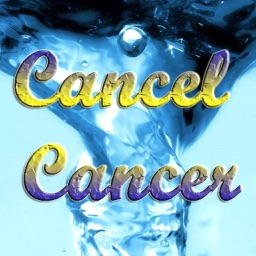 Cancel Cancer