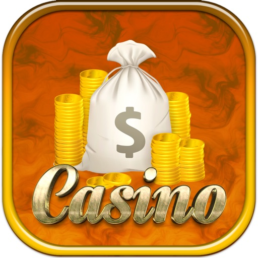 2016 Las Vegas Pokies Deluxe Casino - Spin & Win A Jackpot For Free