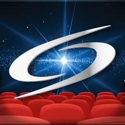 Galaxy Theatres