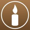 Catholic Devotions - Leonard Mamangkey