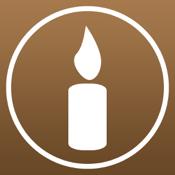 Catholic Devotions app review